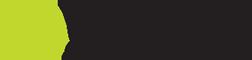 Vårdhundskolan logo